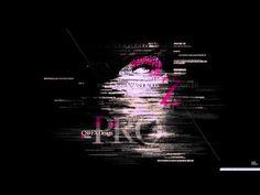 [Dubstep] MDC & Melonchop - Thang