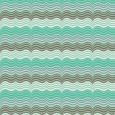 print & pattern: FABRICS - art gallery : legacy