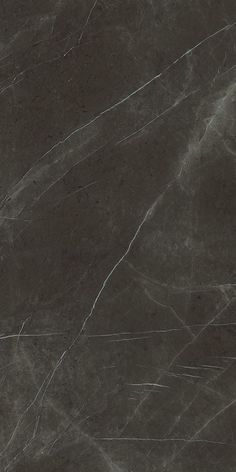 Pietra grey maximum Marmi maximum, grey marble/granite effect floor and wall coverings Texture Seamless, Floor Texture, Tiles Texture, Stone Texture, Marble Texture, Texture Mapping, Soapstone, Porcelain Tile, Textures Patterns