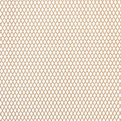 "Wireform Impression Mesh Copper 16x20 by Wireform 5 out of 5 stars    1 customer review   Price:	$31.99 + $5 shipping Note: Not eligible for Amazon Prime. In stock. Estimated Delivery Date: March 31 - April 5 when you choose Standard at checkout. Ships from and sold by Elf Global Sales. 3 pack 16""x20"" sheets 1/8"" (3.2mm) pattern impression mesh"