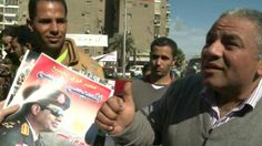 'High turnout' in Egypt referendum - http://uptotheminutenews.net/2014/01/16/top-news-stories/high-turnout-in-egypt-referendum/