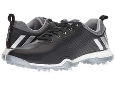 new product 3252f a423f adidas adiPower 4orged. Girl Golf ...