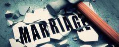 I Was Forced To Marry Him I Am Ready To Return The Bride Price http://ift.tt/2ttPdEv