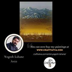 Famous Contemporary Artists, Original Artwork, Original Paintings, India, The Originals, Goa India, Indie, Indian
