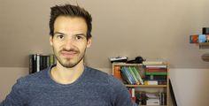 Das erwartet dich im September - Pointer-Vlogger Patrick hat ein paar…
