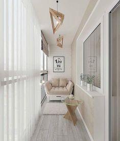 "Determine additional relevant information on ""cheap home decor"". Look into our i… Balkon – home accessories Small Balcony Design, Small Balcony Decor, Design Balcon, Ideas Habitaciones, Terrace Decor, Apartment Balcony Decorating, Diy Décoration, Deco Design, Cheap Home Decor"