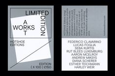 Basic design graphic