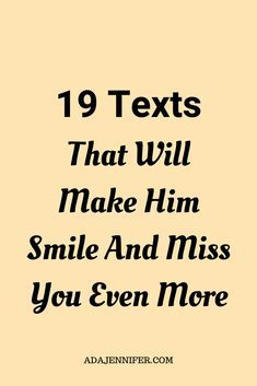 50 flirty texts to send him, messages, thoughts, funny subtle but so true cute ideas for couples to express feelings, remember this awesome and hilarious relationship advice Flirty Messages For Him, Goodnight Messages For Him, Goodnight Texts To Boyfriend, Cute Goodnight Texts, Flirty Texts For Him, Sweet Text Messages, Love Texts For Him, Love Quotes For Him Funny, Missing You Quotes For Him