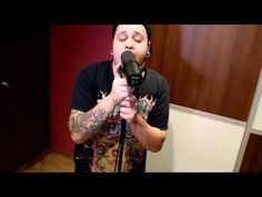 ▶ SIA - Elastic Heart (Punk Goes Pop) Cover by Diego Teksuo - YouTube