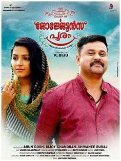 Malayalam new movie download free