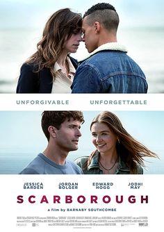 Jessica Jordan, Love Film, New Movies, Drama, Romance, Couple Photos, Movie Posters, Watch, Check