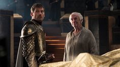 'Game Of Thrones' Season 6 Episode 6 'Blood of My Blood' Trailer: All About Family - http://www.morningnewsusa.com/game-of-thrones-season-6-episode-6-trailer-new-characters-and-brewing-civil-war-2379320.html