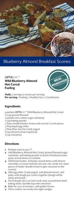 34 Best Recipes Images Medifast Recipes Lean Green Meals Greens Recipe