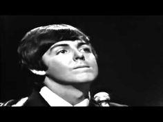 Volledig onverwachts en onaangekondigd startte de kaartverkoop voor een extra concert van Paul McCartney op maandag 8 juni. Hoe kom je aan tickets? http://www.artiestennieuws.nl/34269/paul-mccartney-geeft-nieuw-concert