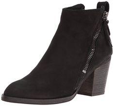 Landyn Recommendation Dolce Vita Women's Jaegar Boot, Black, 7 M US Dolce Vita https://www.amazon.com/dp/B00SHYGNAW/ref=cm_sw_r_pi_dp_U_x_DDoIAbQCXGMVM