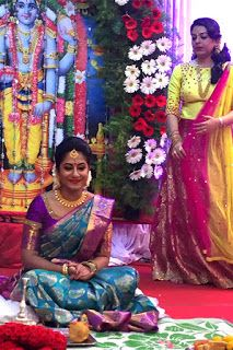 Jyothi Krishna wedding Photos,Jyothi Krishna wedding Photos album,Jyothi Krishna wedding Photos video,Jyothi Krishna wedding Photos photo shoot, Wedding Photo Albums, Wedding Photos, Krishna, Star Wedding, Teaser, Sari, Photoshoot, Engagement, Photo And Video