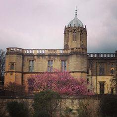 Universidad de Oxford - Oxford university #oxford #londres #london # #turismo #tourims #viajesviaja #compartirviajes #compartirexperiencias #viajeros #travellers #diferenteslugares #differentsplaces #visitoxford