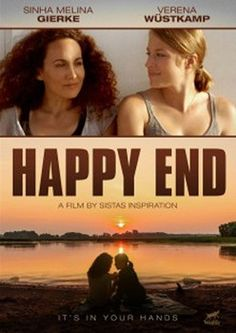 Review: 'Happy End' arrives on home video