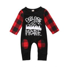 1a5654153 7 Best baby xmas outfits images