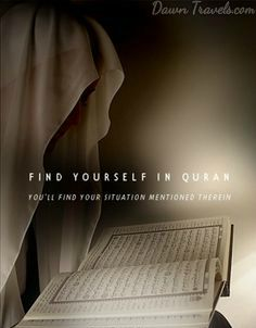 Islamic Quotes and Sayings About Islam, Quran and Muslims Islam Hadith, Allah Islam, Islam Quran, Alhamdulillah, Beautiful Islamic Quotes, Islamic Inspirational Quotes, Quran Verses, Quran Quotes, Allah Quotes