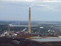 Copper cliff p0m 1n0  Sudbury, Ontario   Vale  #hometown Sudbury Canada, West End, Canada Travel, Cliff, Cn Tower, Ontario, Places To Travel, Places Ive Been, Abandoned