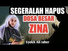Hijrah Islam, Doa Islam, Islamic Inspirational Quotes, Islamic Quotes, Joker Iphone Wallpaper, Beautiful Quran Quotes, Postive Quotes, Muslim Quotes, Text Quotes
