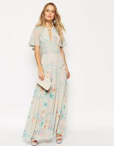 Платье, выкройка №218