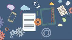 Mobile Learning: Resource Roundup | Edutopia