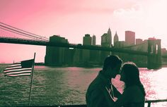 Places for couples ! http://www.bestinternetdatingsitetips.com/
