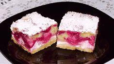 Malinová rýchlovka z hrnčeka: Fantastický tvarohový koláč s ovocím - šťavnatý, vynikajúci a príprava za 5 minút! - Báječná vareška