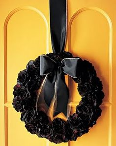 Black Wreath