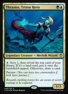 Iconic Masters MTG NM Rare Aether Vial Magic: The Gathering