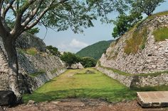 Archaeological Zone of Xochicalco, Cuernavaca: See 296 reviews, articles, and 172 photos of Archaeological Zone of Xochicalco, ranked No.1 on TripAdvisor among 32 attractions in Cuernavaca.