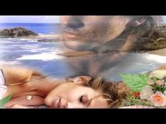 The rose-Pan Flute Tango, Pan Flute, Easy Listening, Meditation Music, Classical Music, Musicals, Rose, Amazing, Youtube