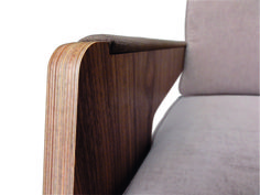 Upholstered Furniture, Sofas, Interior Design, Chair, Luxury, Detail, Home Decor, Nantes, Couches