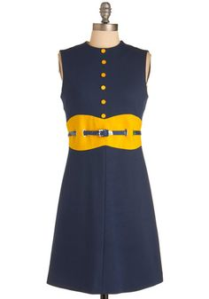 Darn you, Modcloth, and your range of fabulousity in the divinely cheap to the unattainable.  And the almost-never-in-my-size...