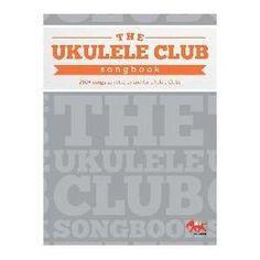 Ukulele luthiers and the aloha spirit ukulele social club ukulele luthiers and the aloha spirit ukulele social club guitar art ukulele art and so much more pinterest signs ukulele and the ojays fandeluxe Image collections