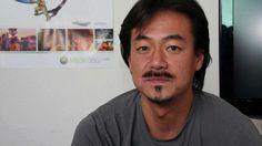 Hironobu Sakaguchi dan Nobuo Uematsu Kembali Melalui Terra Battle, RPG Mobile Untuk Android dan iOS