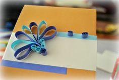 http://cata-art.blogspot.ro/  Facebook: Ninart