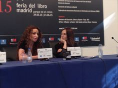 Malenka Ramos (Titania). Madrid, Signs, Garden, Authors, Novels, Garten, Shop Signs, Gardening, Outdoor