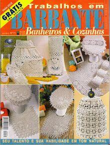 trabalhos_em_barbante.n71-banheiros_e_cozinhas - Grasi Schumann - Picasa ウェブ アルバム