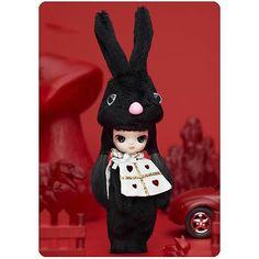 Pullip Little Dal Puki Doll http://www.entertainmentearth.com/prodinfo.asp?number=JPLD525=LY-012045602
