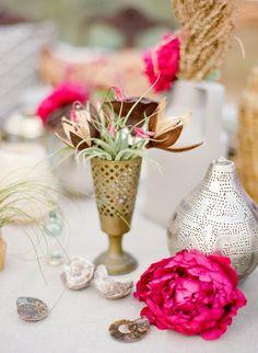6 Flourishing Tips: Wedding Canopy Outdoor garden canopy dreams. Moroccan Theme, Moroccan Wedding, Moroccan Style, Summer Wedding, Dream Wedding, Wedding Day, August Wedding, Wedding Dinner, Diy Wedding