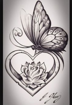 pencil drawing inspiration - Google खोजी