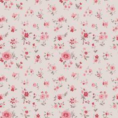 Papel de Parede Autocolante Floral 163952171 » Papel de Parede Floral
