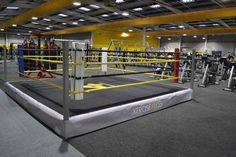 Xercise4Less, Rotherham. Visit the #gym from £2.50 at PayasUgym.com
