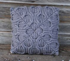 Ravelry: Project Gallery for See What Love Can Do... pattern by Lorie Klahn