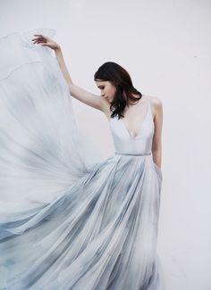 Image result for cloud dress