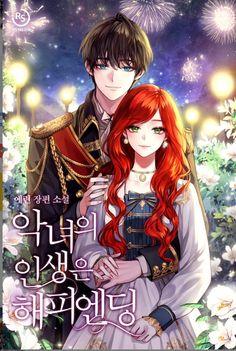 Anime W, Manga Anime Girl, Manga Love, Anime Couples Manga, Anime Chibi, Manga Art, Manga Couple, Anime Love Couple, Manga Story