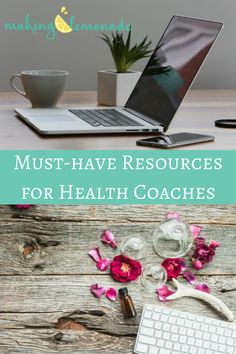 Are you an aspiring health coach or currently in the health coaching field? Save this pin and click through the post for amazing resources for you health and wellness coaching business! coach Business Resources for Health Coaches Baby Massage, Coaching Personal, Life Coaching, Business Coaching, Business Tips, Online Business, Coconut Health Benefits, Health Problems, Lemonade